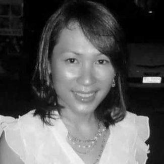 Mimi Chalisa