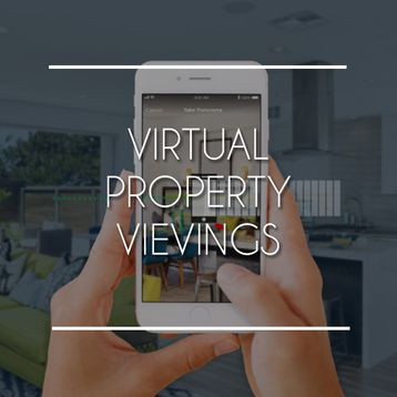 Exclusive Virtual Property Viewings in Phuket On Demand