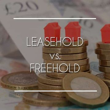What is Leasehold Property Ownership in Thailand?