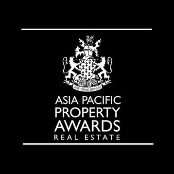 PhuketCondo.net Wins Asia/Pacific Property Awards