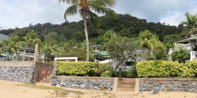 The Moorings Villas Panwa