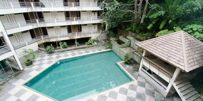 Conveniently Located Condos in Kathu for Sale - Near Golf
