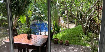 Large 3 Bedroom Open Plan Apartment for Sale at Kamala Hills, Phuket