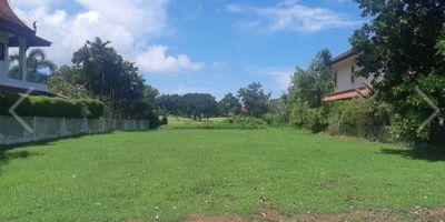 Land Plot for Sale Laguna Homes, Phuket | Build Your Own Home in Phuket