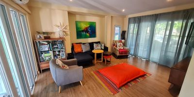 Stylish 4 Bedroom House for Sale in Kathu