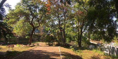 Freehold Land for Sale in Nai Harn/Rawai - 4 min Drive to Nai Harn Beach