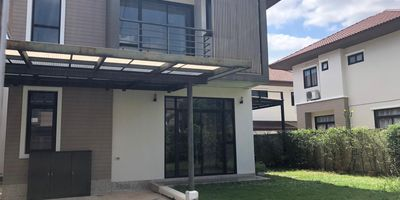 3 Bedroom House in Kathu for Rent
